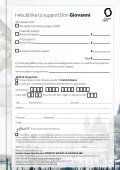donation form - Scottish Opera - Page 5
