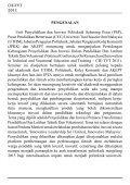 CIE-TVT 2011 - Jabatan Pengajian Politeknik - Page 6
