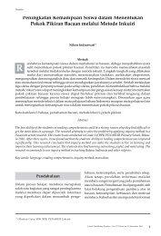 Hal. 1-10 Peningkatan Kemampuan Siswa.pdf - BPK Penabur