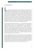 Relazione annuale al Parlamento sulla celiachia - Anno 2007 - Page 4