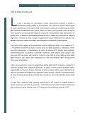 Relazione annuale al Parlamento sulla celiachia - Anno 2007 - Page 6