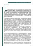 Relazione annuale al Parlamento sulla celiachia - Anno 2007 - Page 7