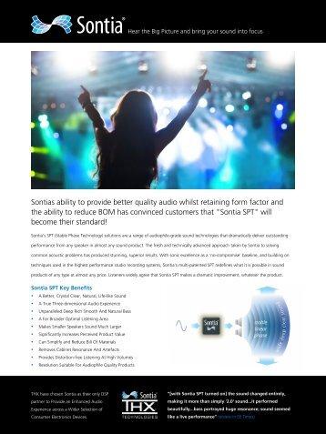 Sontia SPT Key Benefits.pdf