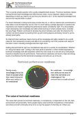 what-is-technical-readiness - Page 2