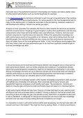 what-is-technical-readiness - Page 3