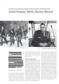 a k t u e l l - Logistikbasis der Armee LBA - Seite 4
