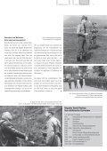 a k t u e l l - Logistikbasis der Armee LBA - Seite 5