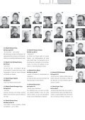 a k t u e l l - Logistikbasis der Armee LBA - Seite 7
