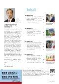 fernwärme - MVV Energie AG - Seite 2