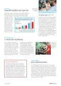 fernwärme - MVV Energie AG - Seite 3