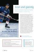 fernwärme - MVV Energie AG - Seite 4