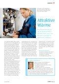 fernwärme - MVV Energie AG - Seite 5