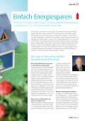 fernwärme - MVV Energie AG - Seite 7