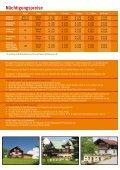 Von 15. dezember 2006 bis 15. dezember 2007 - Alpintreff.net - Seite 2