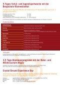 Von 15. dezember 2006 bis 15. dezember 2007 - Alpintreff.net - Seite 3