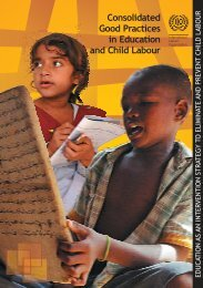 Download - International Labour Organization