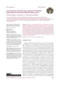 Download - Journal of Threatened Taxa - Page 3
