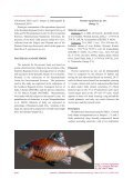 Download - Journal of Threatened Taxa - Page 4
