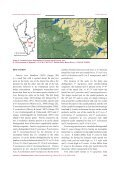 Download - Journal of Threatened Taxa - Page 7