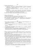 Umowa na dostawę miału 22-15-06 - Zakład Energetyki Cieplnej w ... - Page 2