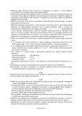 Umowa na dostawę miału 22-15-06 - Zakład Energetyki Cieplnej w ... - Page 4