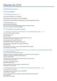 Lataa tulostettava PDF-versio - Turun yliopisto