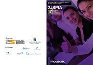 Programa - Gobierno de Canarias