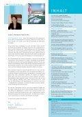 Schlaganfall – ein Fall für die 112 - St. Vincenz Krankenhaus Limburg - Seite 2