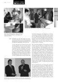 Schlaganfall – ein Fall für die 112 - St. Vincenz Krankenhaus Limburg - Seite 4