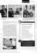 Schlaganfall – ein Fall für die 112 - St. Vincenz Krankenhaus Limburg - Seite 5