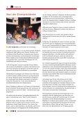 12. jahrgang 2008 / nr. 45 , november-dezember-januar-februar - Page 2