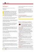 12. jahrgang 2008 / nr. 45 , november-dezember-januar-februar - Page 4