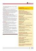 12. jahrgang 2008 / nr. 45 , november-dezember-januar-februar - Page 5