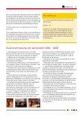 12. jahrgang 2008 / nr. 45 , november-dezember-januar-februar - Page 7