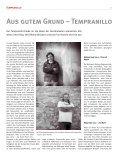 Küferwegpresse 69 - Weinhandlung am Küferweg AG - Seite 2