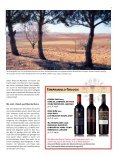 Küferwegpresse 69 - Weinhandlung am Küferweg AG - Seite 3