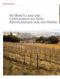 Küferwegpresse 69 - Weinhandlung am Küferweg AG - Seite 4