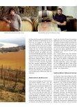 Küferwegpresse 69 - Weinhandlung am Küferweg AG - Seite 5
