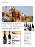 Küferwegpresse 69 - Weinhandlung am Küferweg AG - Seite 6
