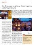 Küferwegpresse 69 - Weinhandlung am Küferweg AG - Seite 7
