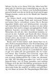 Gefangen auf dem Planet der Affen - Seite 6