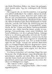 Gefangen auf dem Planet der Affen - Seite 7