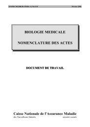 document - Université Lille 2 Droit et Santé