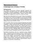 Iż-Żgħażagħ dwar i ħ dwar iż-Żwieġ u l-Familja Familja - Page 3