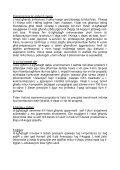 Iż-Żgħażagħ dwar i ħ dwar iż-Żwieġ u l-Familja Familja - Page 6