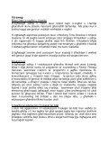 Iż-Żgħażagħ dwar i ħ dwar iż-Żwieġ u l-Familja Familja - Page 7