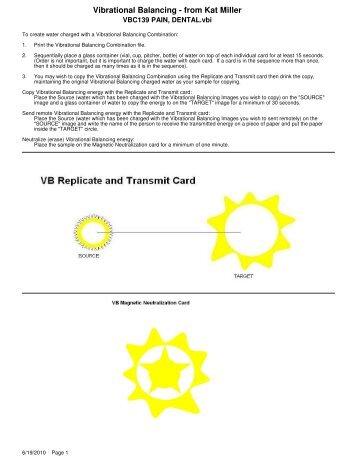 VBC139 PAIN, DENTAL.pdf