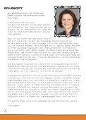 Mein digitales Leben - Urheberrecht in der digitalen Welt - Seite 4