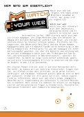 Mein digitales Leben - Urheberrecht in der digitalen Welt - Seite 6