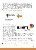 Mein digitales Leben - Urheberrecht in der digitalen Welt - Seite 7